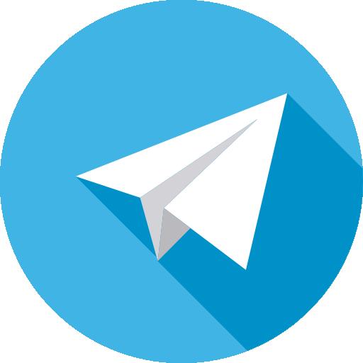 تلگرام عقیق یمن